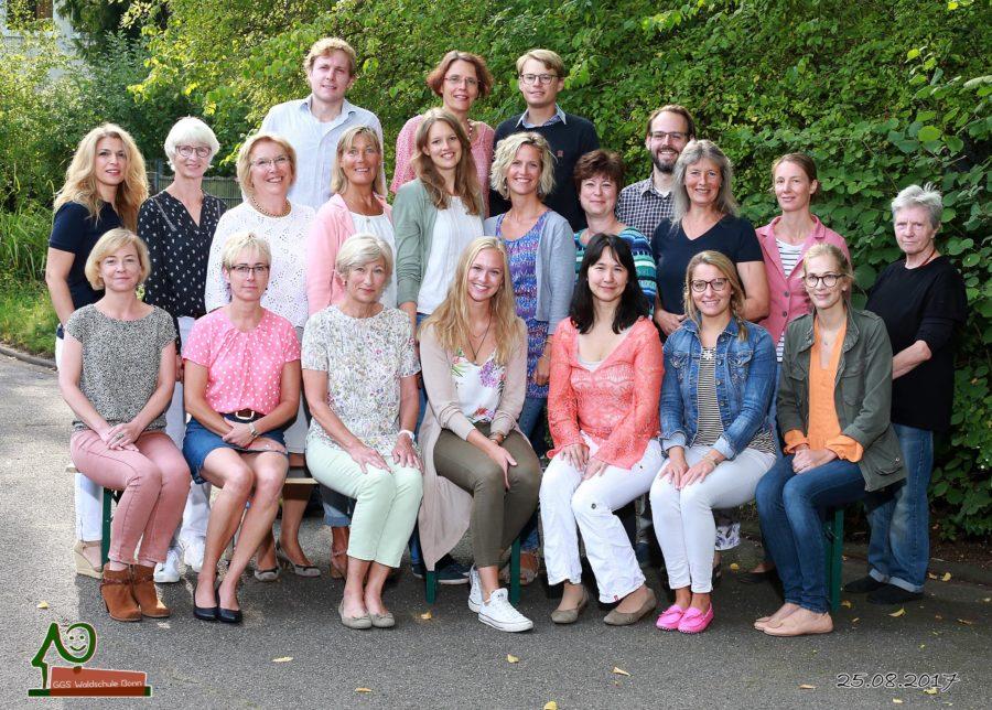 waldschule-team