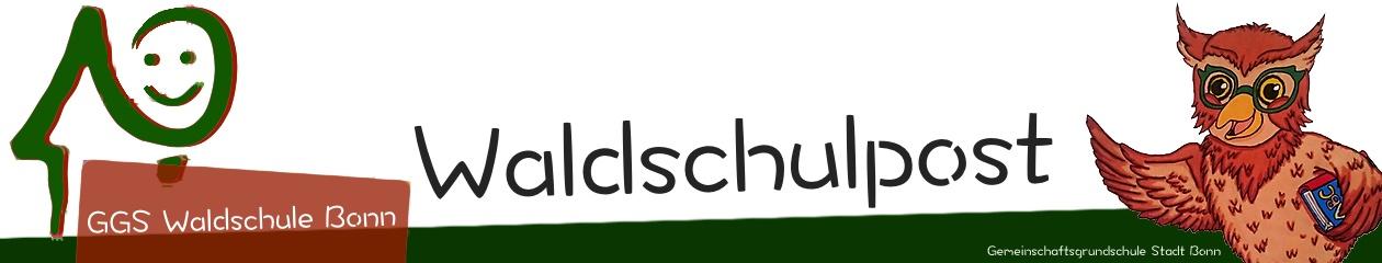 Waldschule Bonn