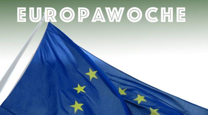 Europawoche