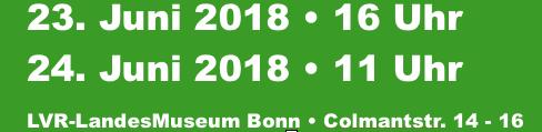 bildschirmfoto-2018-02-14-um-20-07-36